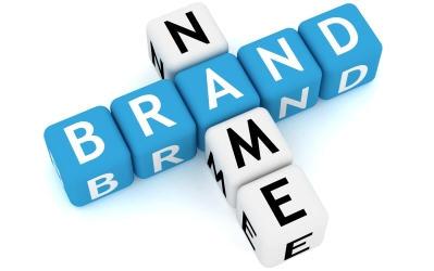 Товарный знак – элемент маркетинга