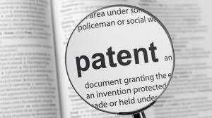 Как получить патент за рубежом?
